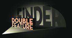 doublefeature.jpg